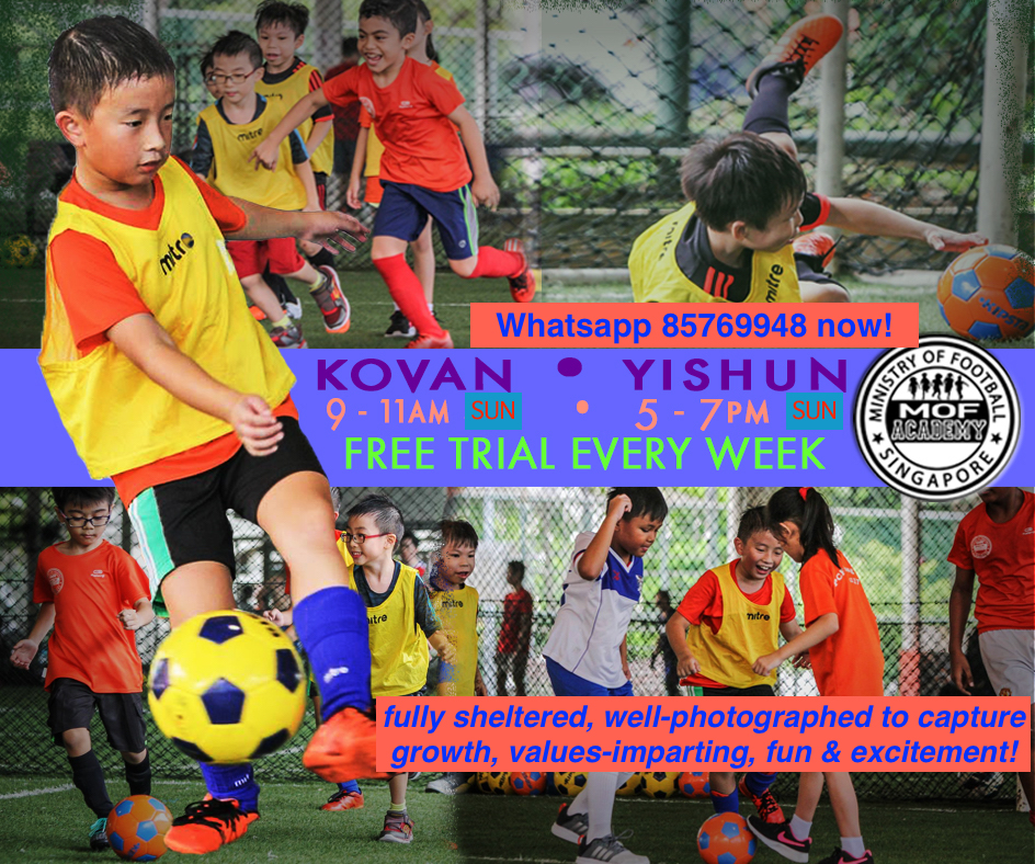 Academy Kovan Yishun Sep17 whatsapp number
